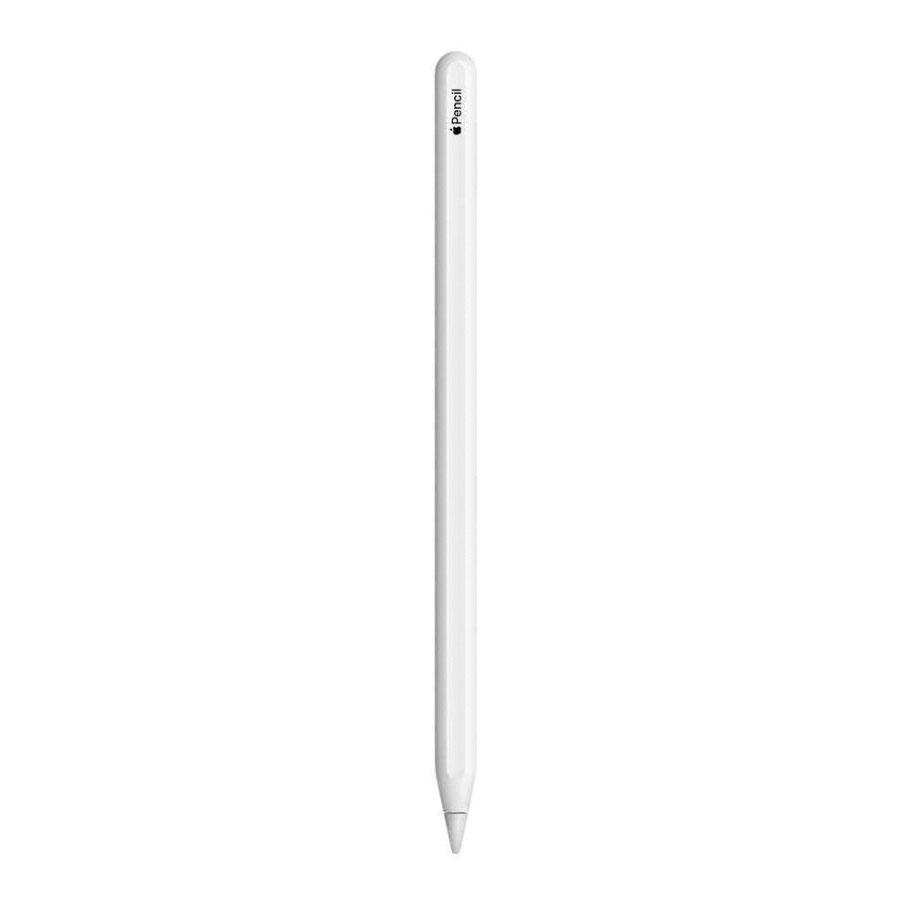 comprar apple-pencil-2