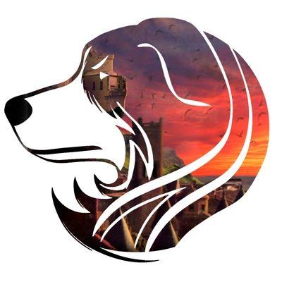 logo user