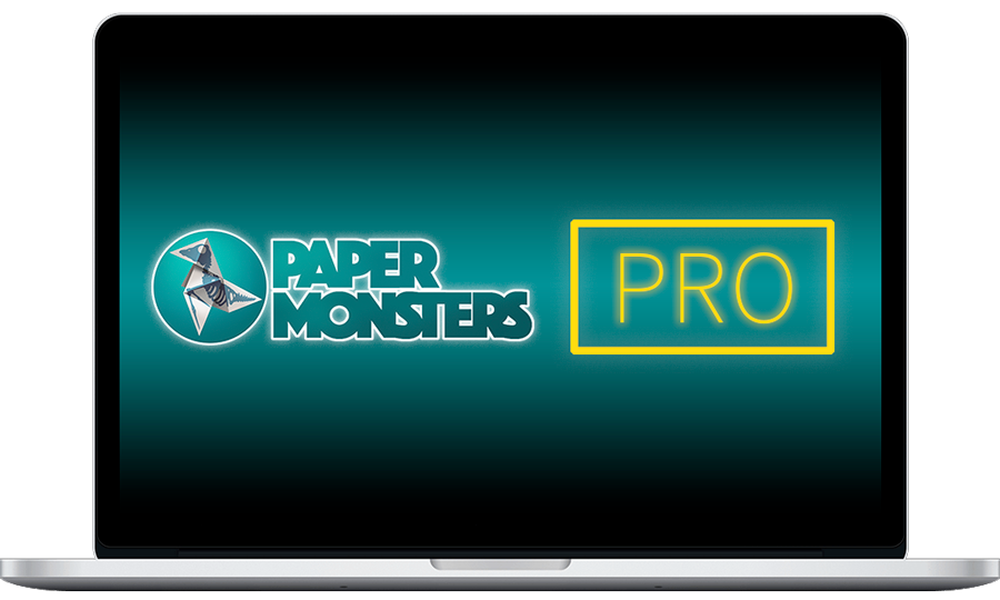 PRO_computer