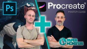 pack_ps_procreate