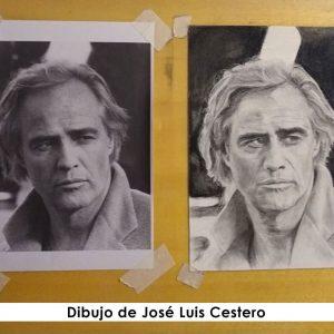 dibujo_joseluis