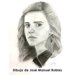 dibujo_josemanuel